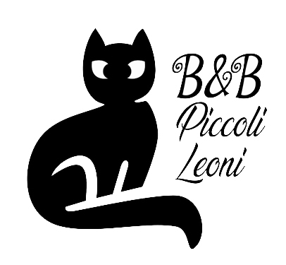 Piccoli Leoni Bed and Breakfast - Genova